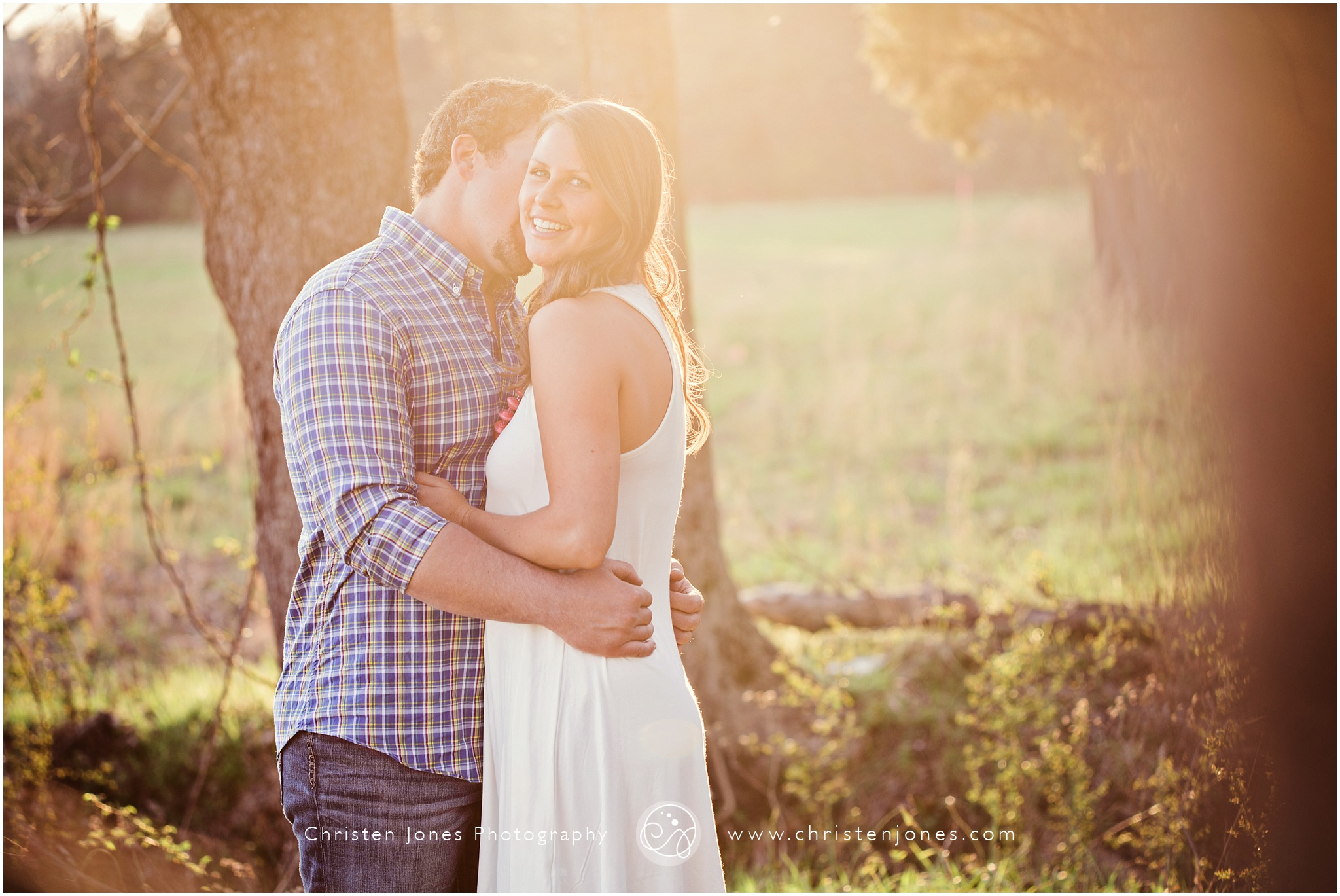 memphis engagement session, engaged, she said yes, i do, soon to be mrs, memphis wedding photographer, memphis wedding