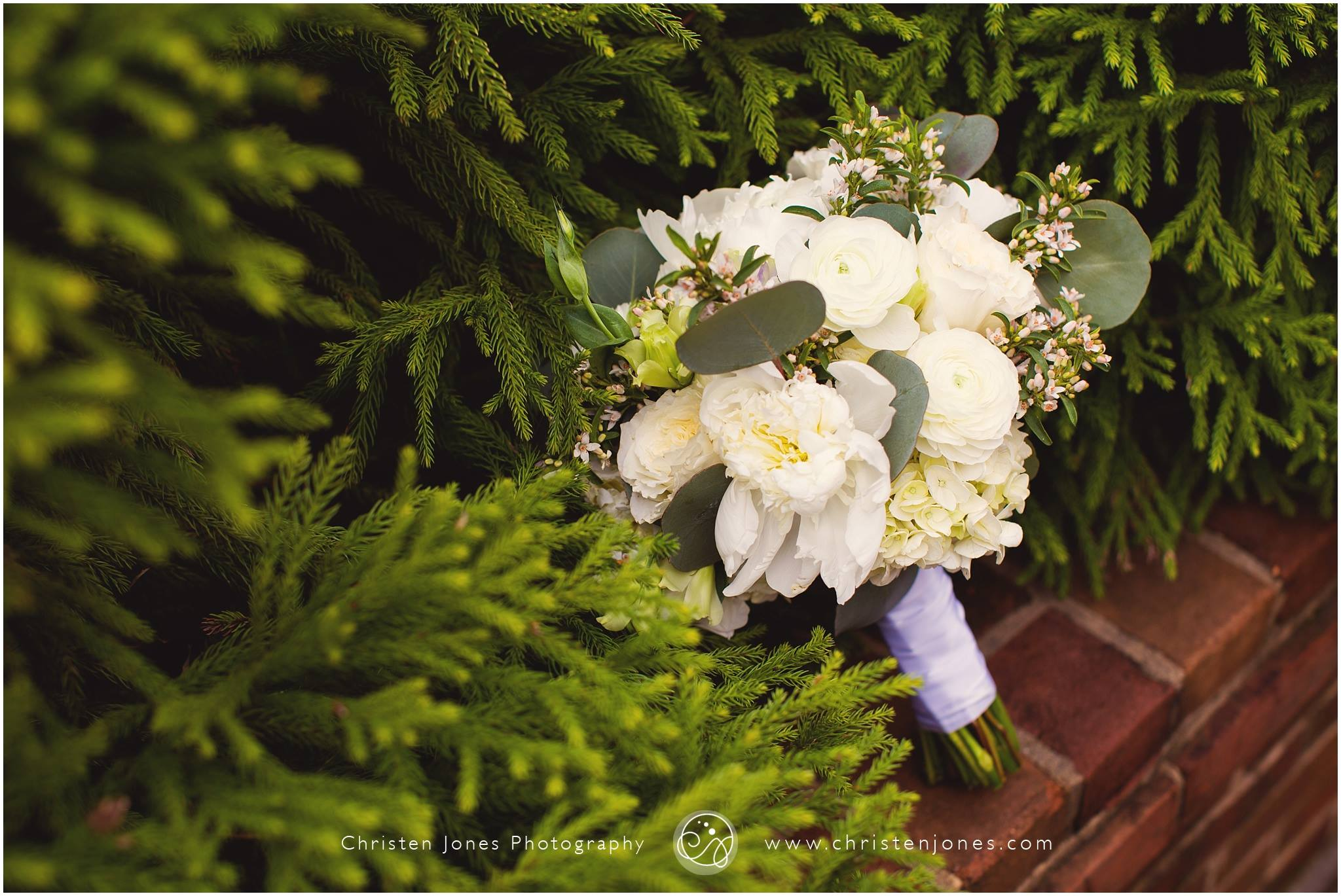 memphis photographer, memphis florist, Ashlye McCorick Design, wedding florals, flowers, bouquets
