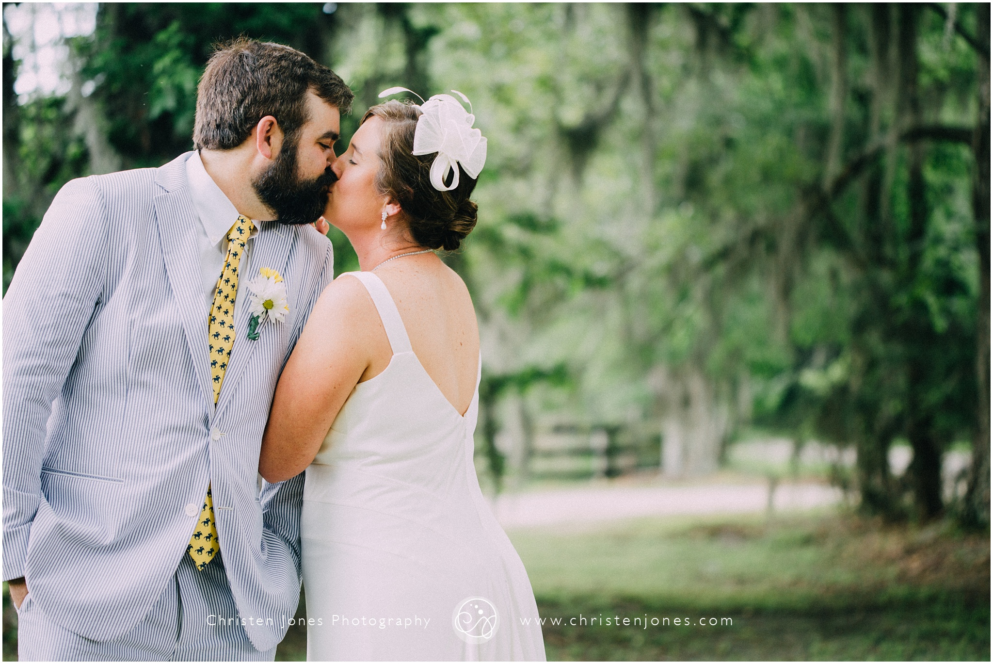 Alabama wedding, Alabama wedding photographer, wedding, destination wedding photographer, preakness wedding, southern wedding