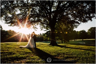 Memphis Wedding, Memphis Country Club Wedding, Maggie Louise Bridal, Deedra Stone Designs, Independent Presbyterian Wedding, Ridgeway Country Club Wedding, Deep Blu Entertainment, Bella Bridesmaids, Sami Sues Studios, Mad Lily Cakery